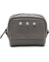 Liebeskind - Ava Make Up Bag - Lyst