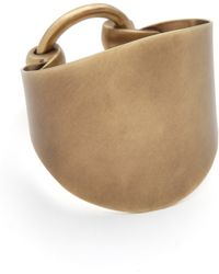 Kelly Wearstler - St James Cuff Bracelet - Lyst