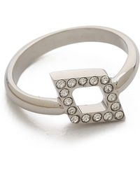 Vita Fede - Mini Rumba Ring - Lyst