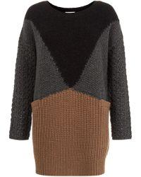 Hobbs Teresa Sweater - Lyst