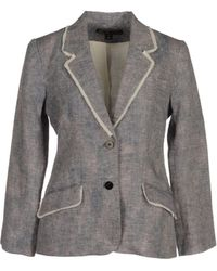 Elizabeth And James Blazer - Lyst