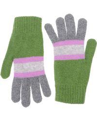 Quinton-chadwick Gloves - Lyst