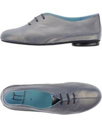 77fa414e658 Lyst - Women s Thierry Rabotin Shoes Online Sale