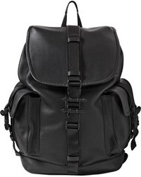Givenchy - Smooth Leather Obsedia Backpack - Lyst