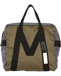 Marc By Marc Jacobs - Aviator Nylon Bag - Lyst
