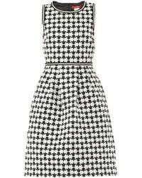 Max Mara Studio B Bonito Dress - Lyst