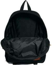 Vans Deana Backpack - Lyst