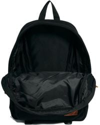 Vans Black Deana Backpack - Lyst