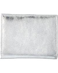 Ri2k - Silver Card Holder - Lyst