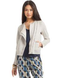 Trina Turk - Calise Jacket - Lyst