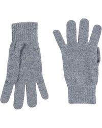 Paul Smith - Gloves - Lyst