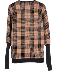 Faberge & Roches - Jumper - Lyst