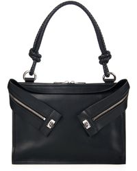 Sportmax - Glenda Shoulder Bag - Lyst