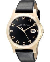 Marc By Marc Jacobs Mbm1357 - Slim Strap - Lyst