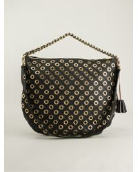 Marc Jacobs Nomad Shoulder Bag - Lyst