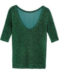 Missoni | Crewneck Sweater | Lyst