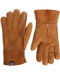 Penfield - Pennystone Gloves - Lyst