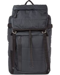 Marni Techinical Backpack - Lyst