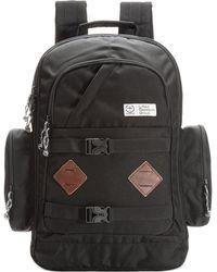 LRG - Motherland Backpack - Lyst