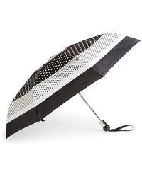 Marc Jacobs - Marc By Polka Dot Umbrella - Lyst