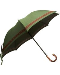 Barneys New York Ducks Umbrella - Lyst