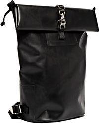 Eytys - Waterproof Backpack - Lyst