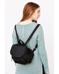 LeSportsac - Small Edie Backpack - Lyst
