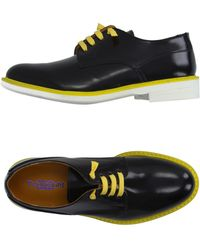 Thompson | Lace-up Shoes | Lyst