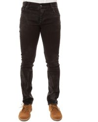 Insight The City Riot Jeans - Lyst