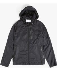 Ovadia And Sons Oxygen Jacket black - Lyst