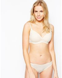 Elle Macpherson Light Of The Moon Brief - Lyst