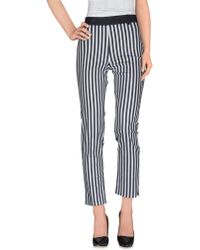Twenty-29 - Casual Trouser - Lyst