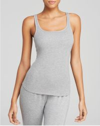 Midnight By Carole Hochman - Lounge Capsule Cami - Lyst