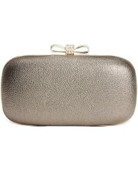 Inc International Concepts G Evie Minaudiere - Lyst