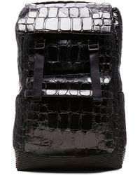 KTZ - Men'S Backpack - Lyst