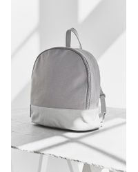 Kimchi Blue - Round Mini Backpack - Lyst