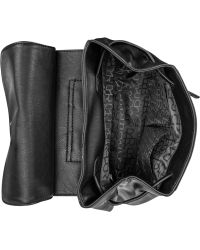 Kenneth Cole Reaction | Winged Victory Backpack | Lyst