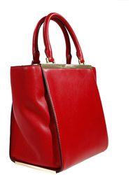 MICHAEL Michael Kors Handbag Woman Michael Kors - Lyst
