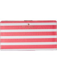 Kate Spade   Fairmount Square Stacy   Lyst