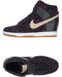 Nike | Wedge | Lyst