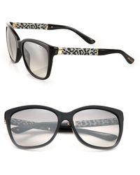 cheap jimmy choo sunglasses jp6l  discount jimmy choo sunglasses patty/s