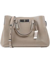 Michael Kors | Handbag | Lyst