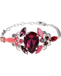 La Perla | Bracelet | Lyst