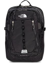 The North Face - Surge Ii Charged Backpack - For Women - Lyst