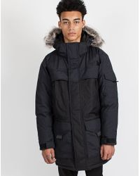 The North Face - Mcmurdo 2 Parka - Lyst