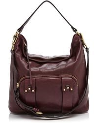 She + Lo - Next Chapter Hobo - Lyst