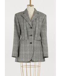 AALTO - Tailored Jacket - Lyst