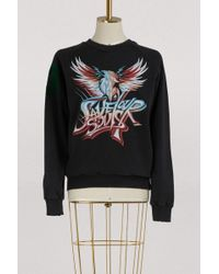 Givenchy - Save Our Souls Sweatshirt - Lyst