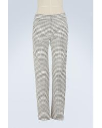 Roseanna | Charles Trousers | Lyst