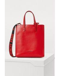 Givenchy - Mini Stargate Shoulder Bag - Lyst